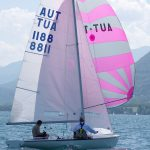 tempest-attersee-2015