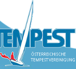 welle_oben_logoKLEIN