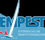 welle_oben_logo_klein