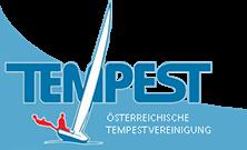 Österreichische Tempestvereinigung
