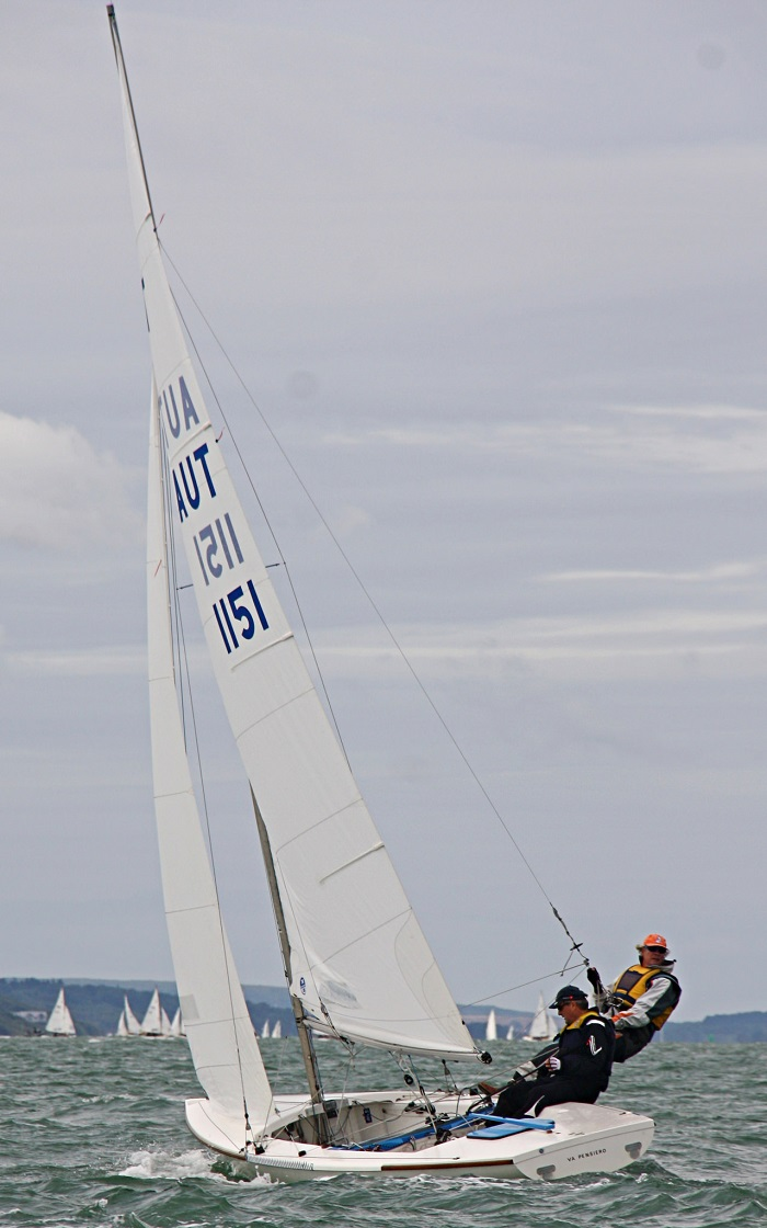 charter-boot-tempest-1151