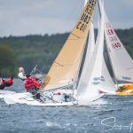 german-open-tempest-wannsee-2019