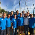 tempest-wm-2019-fuenf-oesterreichische-teams