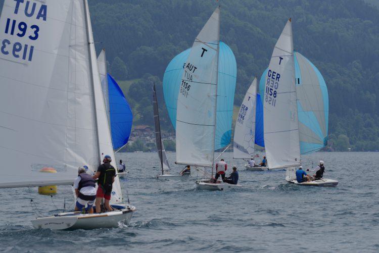 Internationale Österreichische Meisterschaft 2021